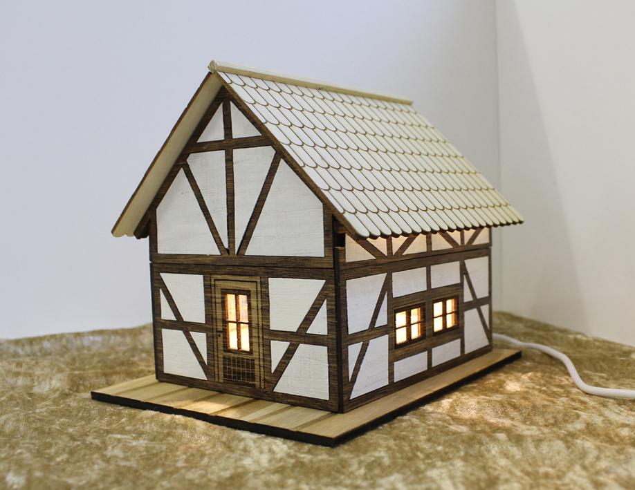 bauplan fachwerkhaus interior design und m bel ideen. Black Bedroom Furniture Sets. Home Design Ideas